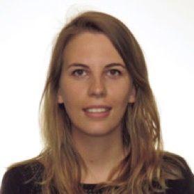 Julie Griesser